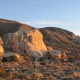 Joshua Tree womens climbing courses